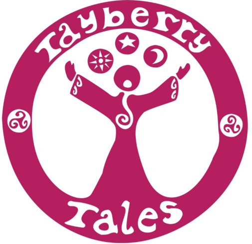 cropped-cropped-tayberry-tales-logo31.png